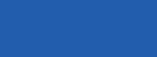 SCIS Blue Icon