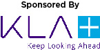 Sponsored by KLA