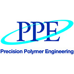 Precision-Polymer-Engineering