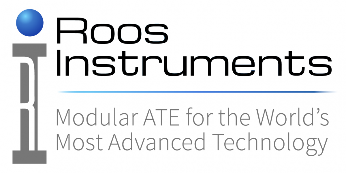 Roos Instruments