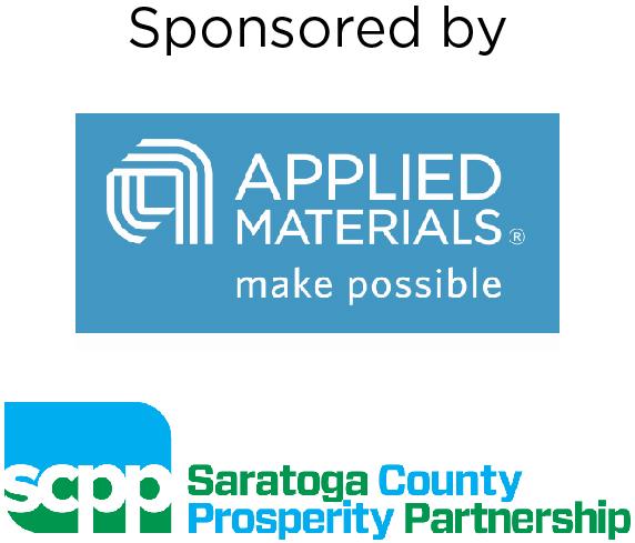 SCPP Logo 4.jpg