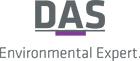 DAS Logo 140 pixel