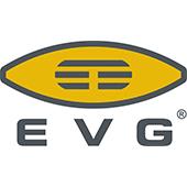 EVGroup