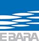 Ebara Logo 80 Pixel Height