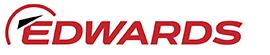 Edwards Logo 270 px
