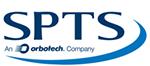 STPS Logo 150 pixel