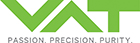 VAT Logo 140 pixel
