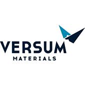 Versum Materials