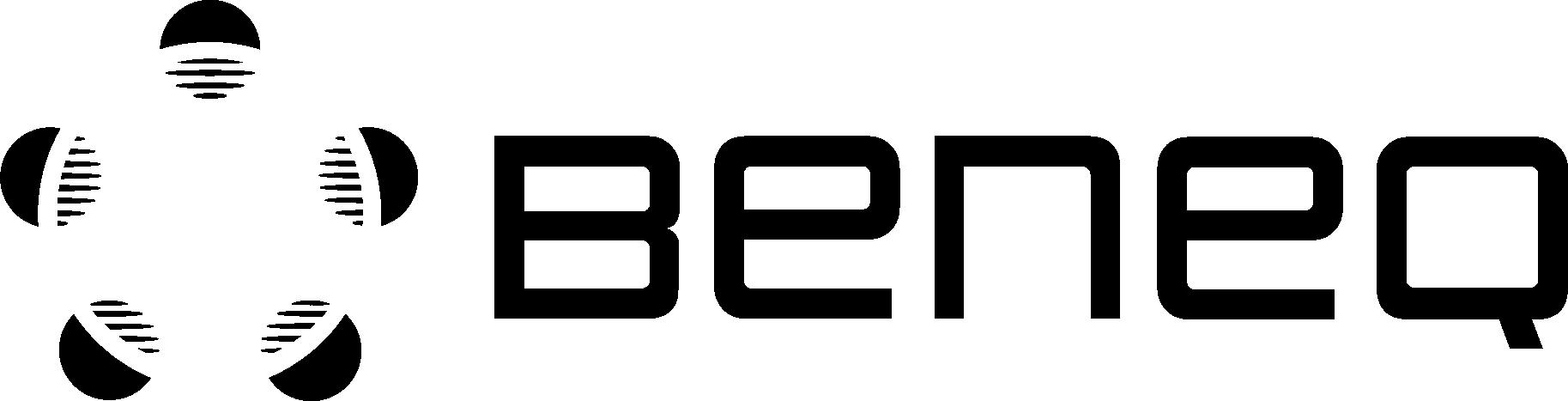 Beneq