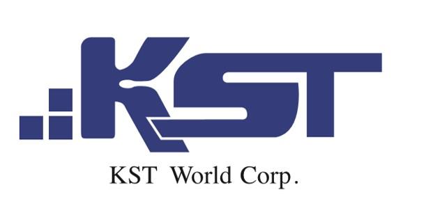 KST world