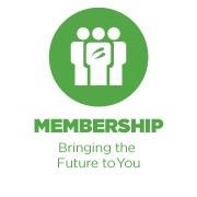 Membership icon_updated