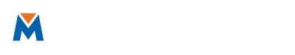 msec logo