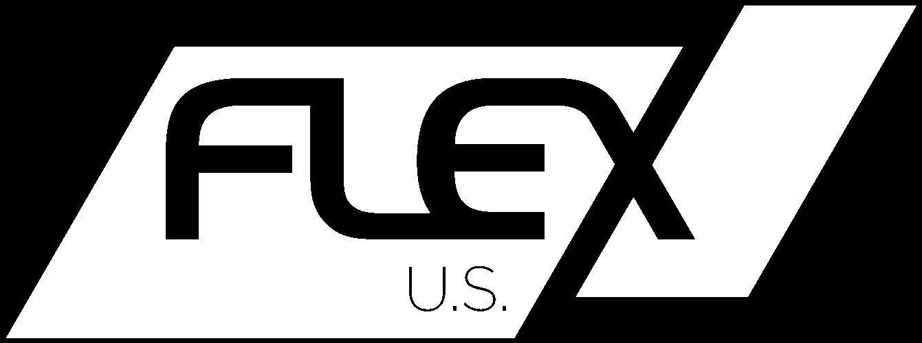 FLEX US 2020