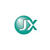 JX Nippon