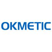 Okmetic