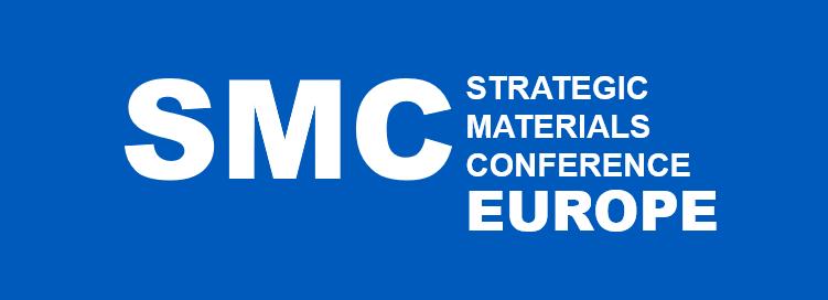SMC Europe