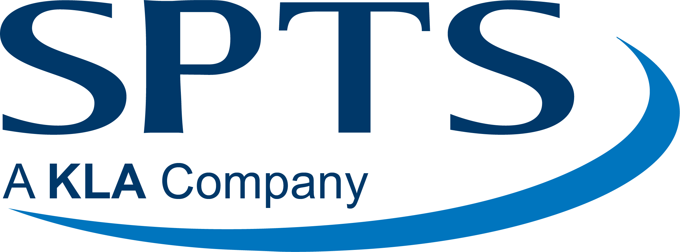 spts new logo