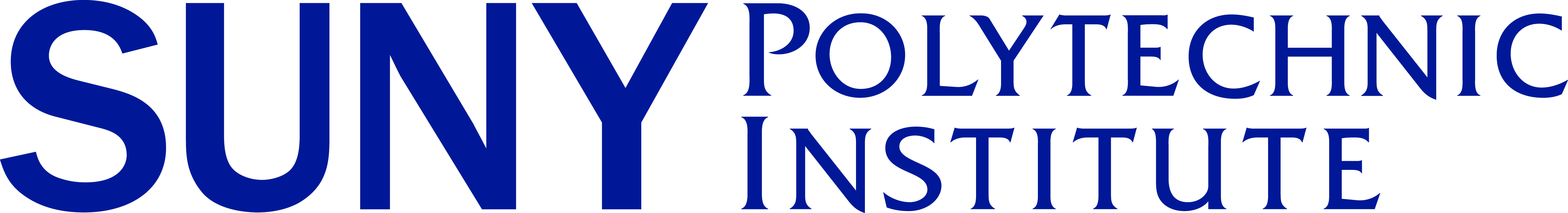 SUNY Polytechnic