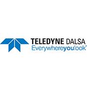 Teledyne Dalsa