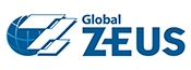Global Zeus 170x65