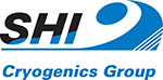 SHI Logo 150 pixel