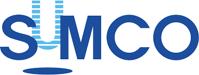SUMCO Logo