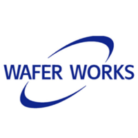 Wafer Works logo