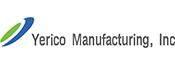 Yerico Manufacturing