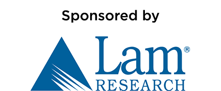 Sponsored by Lam Research