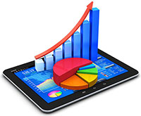 Market Informaton