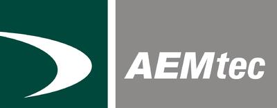 AEMtec