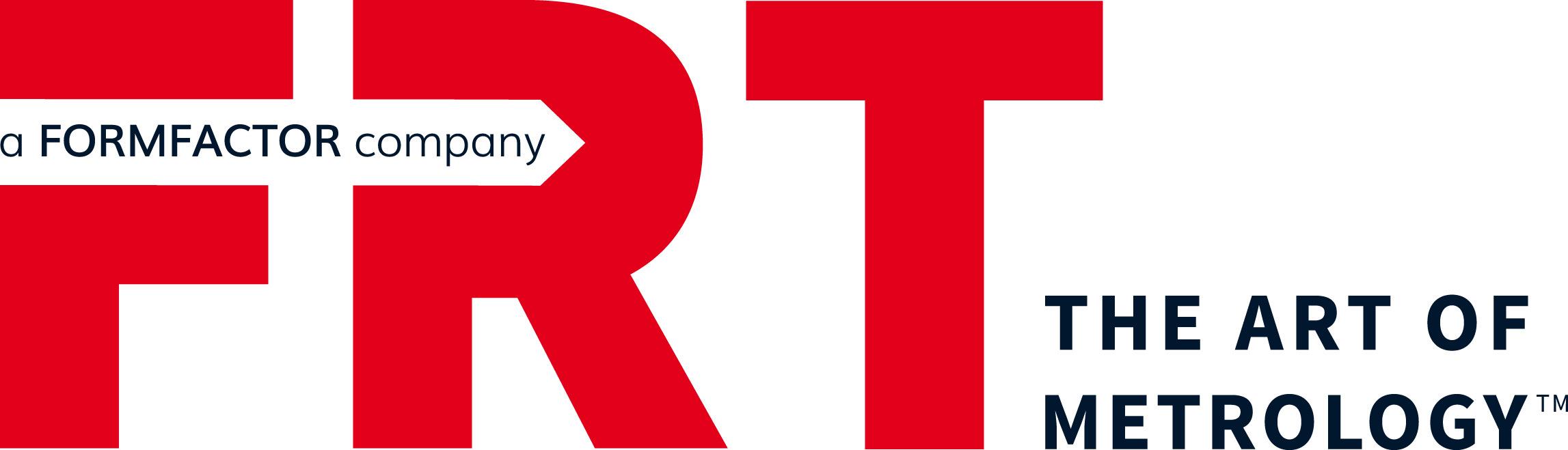 FRT new logo