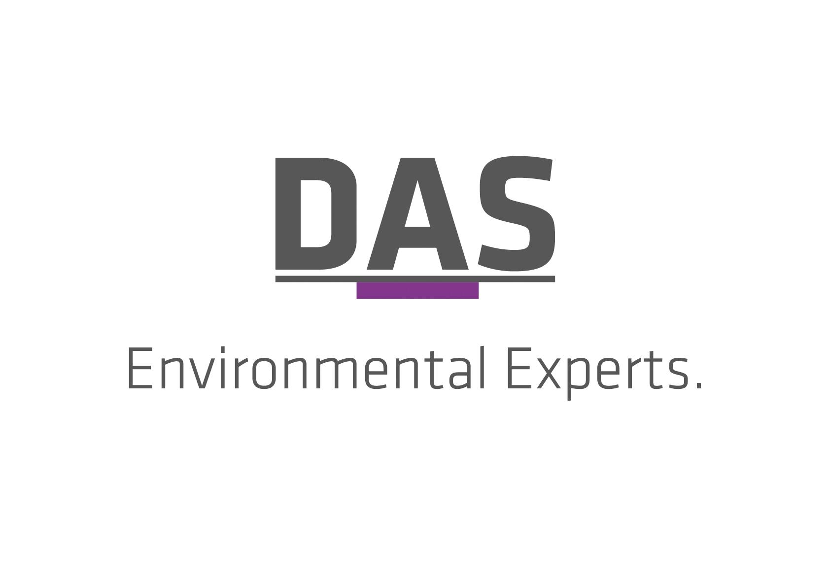 DAS Environmental Experts