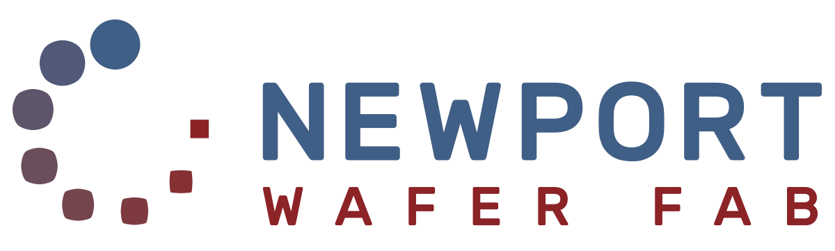 Newport Wafer Wafer Fab