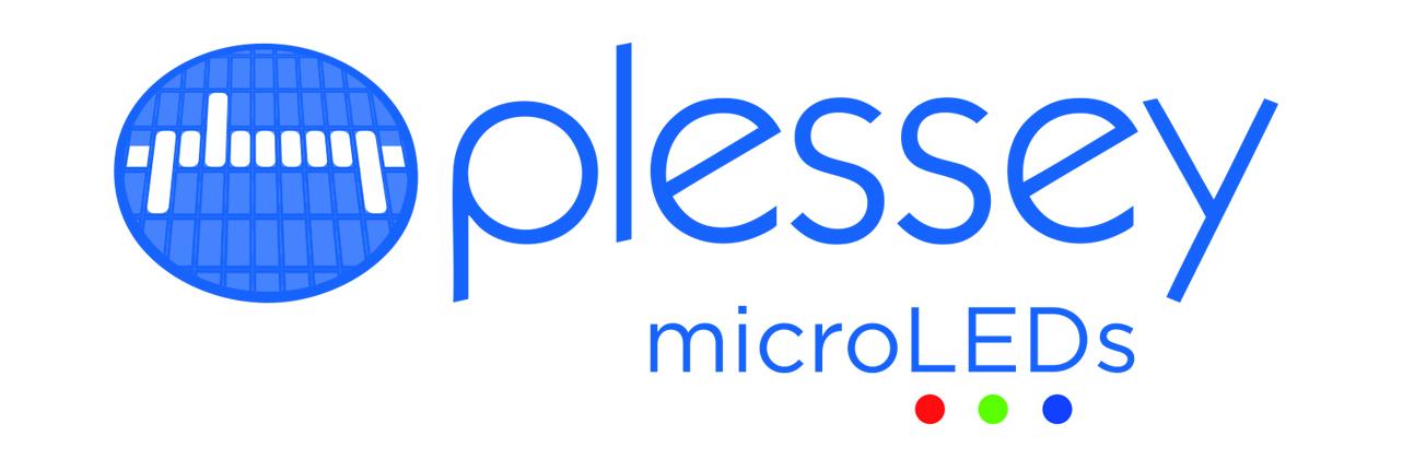 Plessey Semiconductors Ltd