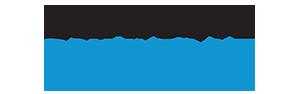 SEMICON SEA Logo 298px