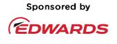 Sponsored by Edwards