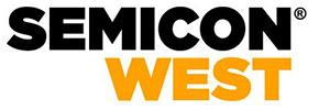 SEMICON West Logo 292 pixel