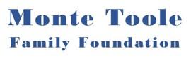Monte Toole Foundation logo