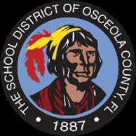 Osceola County School District