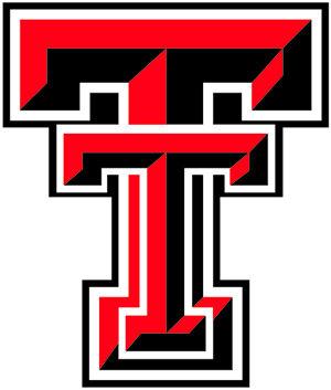 Texas Tech U