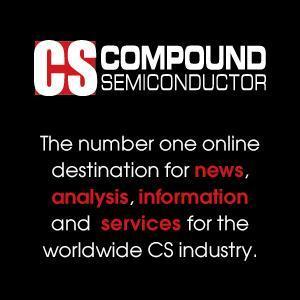 CS compound
