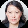 Yanying Li