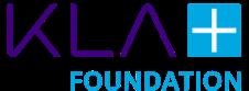KLA Foundation