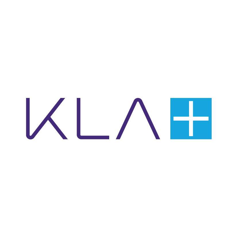 KLA_S.jpg