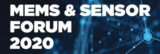 MEMS and Sensor Forum Korea
