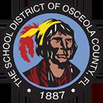 Osceola County School District-150h-pixel