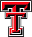 TTU Logo 150 pixel Height