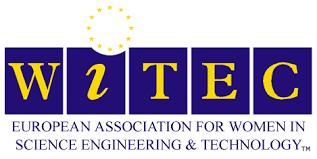 WITEC Logo