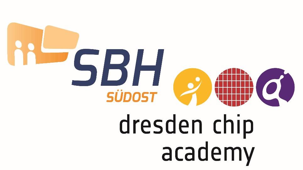 Dresden Chip Academy
